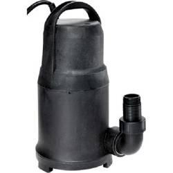 Calpump PW2500 Pump - 6 month warranty (MPN PW-2500)