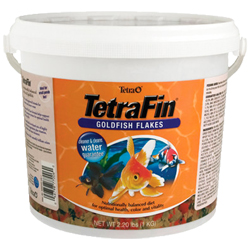 77066 - Tetra Flake Fish Food 2.2 lbs (MPN 77006)