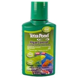 Tetra Algae Control 8.4 oz (MPN 77186)