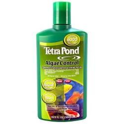 Tetra Algae Control 16.9 oz. (MPN 77187)