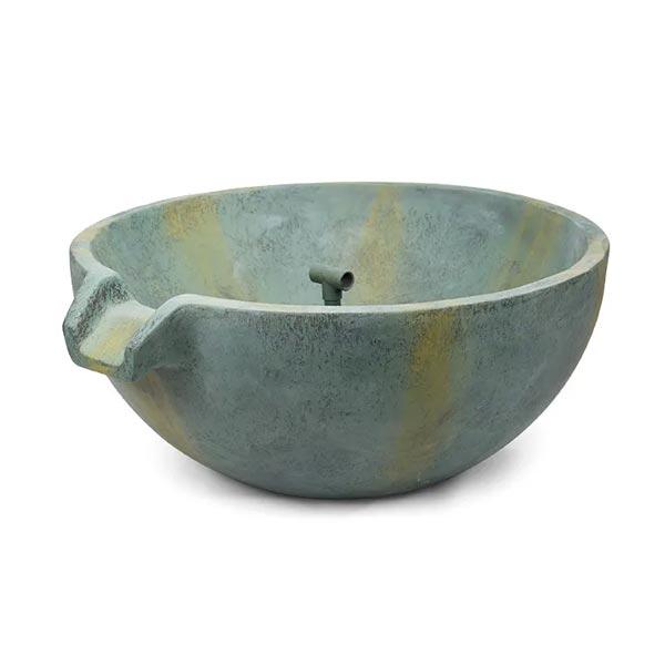"""Aquascape Spillway Bowl 32"""" (MPN 78204)"""