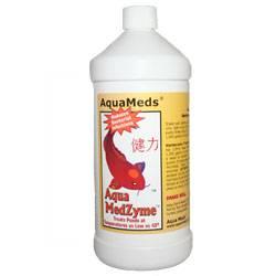 AquaMeds Aqua Medzyme 32 oz. (MPN MZL32)