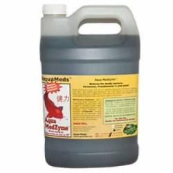 AquaMeds Aqua Medzyme 1 gallon (MPN MedZyme)