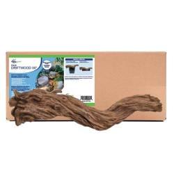 """Aquascape Faux Driftwood 35"""" (MPN 78277)"""