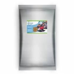 Aquascape Premium Cold Water Fish Food, Large Pellet 22 lbs (MPN 81003)