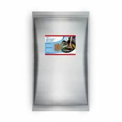 Aquascape Premium Color Enhancing Fish Food, Large Pellet 22 lbs (MPN 81005)