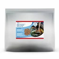 Aquascape Premium Color Enhancing Fish Food 11 lbs (MPN 81048)