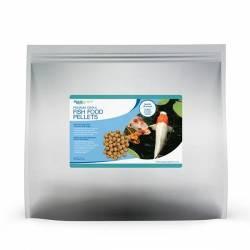 Aquascape Premium Staple Fish Food 11 lbs - Mixed Pellet (MPN 81053)