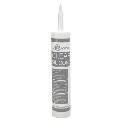 Waterfall Foam & Adhesives - Best Prices on Everything for