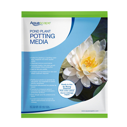 Aquascape Aquatic Planting Media 432 cu in (MPN 89003)