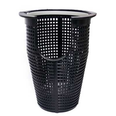 """Sequence Replacement basket for 6"""" strainer/priming pot (MPN 1000.771-B)"""