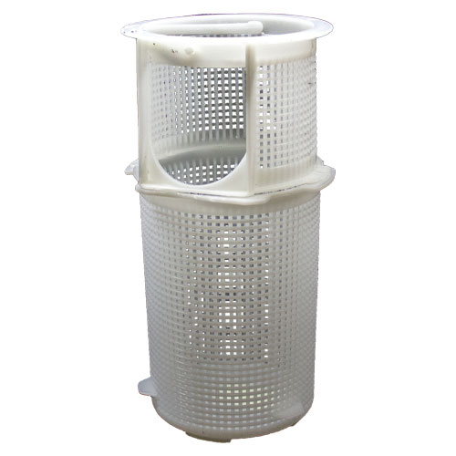 Sequence Replacement basket for Models 6800PRM19 & 7800PRM24 (MPN 9000.778)