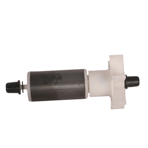 Aquascape Replacement Impeller Kit - Ultra Pump 550 (MPN 91040)