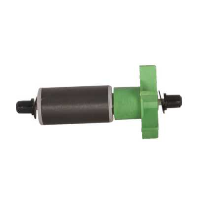 91041 - Aquascape Replacement Impeller Kit - Ultra Pump 800 (MPN 91041)