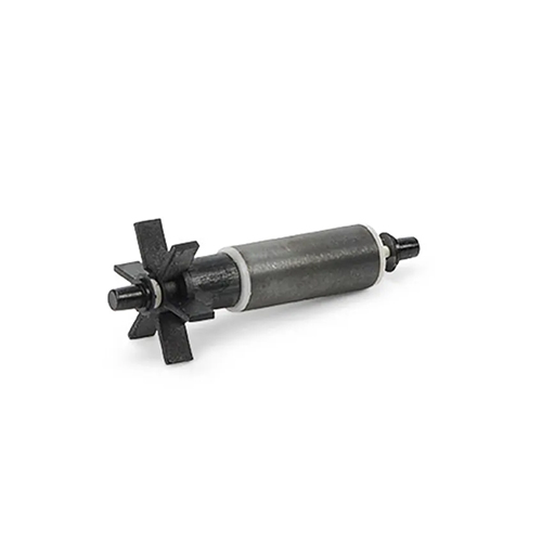 Aquascape Replacement Impeller Kit - Ultra Pump 1500 (MPN 91043)
