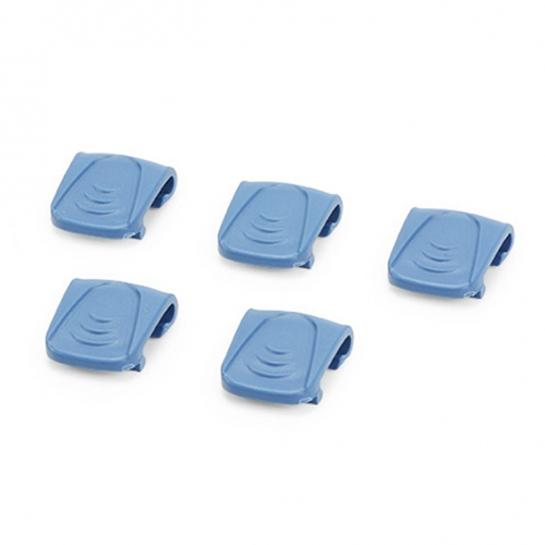 Aquascape AquaForce (G2) Cage Clip Kit (MPN 91079)
