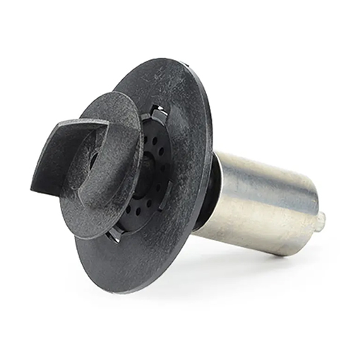 91081 - Aquascape Aquaforce 2700 (G2) Replacement Impeller Kit (MPN 91081)