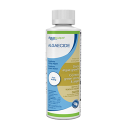 Aquascape Algaecide 8 oz (MPN 96022)