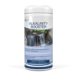 Aquascape KH/pH & Alkalinity Booster w/ Phosphate Binder 1.1lbs (MPN 96027)
