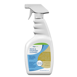 Aquascape Rock and Fountain Cleaner 32oz (MPN 96055)
