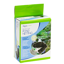 Aquascape Protective Pond Netting - 7' x 10' (MPN 98000)