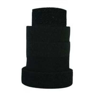 Aquascape UltraKlean 3500 Replacement Foam (MPN  98376)