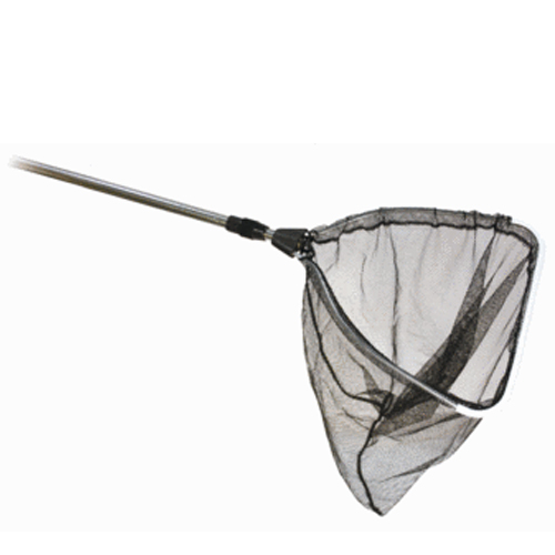 98560 - Aquascape Pond Net with Extendable Handle (Heavy Duty) (MPN 98560)