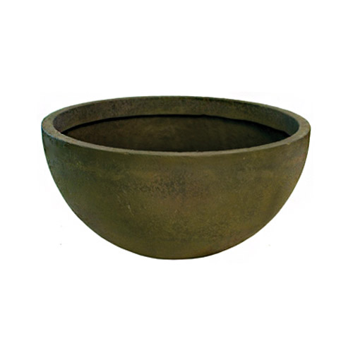 "Aquascape Patio Pond Green Slate 24"" (MPN 98853)"