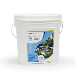 Aquascape Once A Year Plant Fertilizer 7 lbs (MPN 98917)