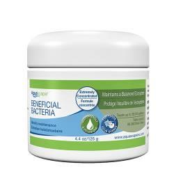 Aquascape Beneficial Bacteria for Ponds 8.8 oz (MPN 98948)