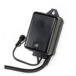 Aquascape Manual 60 watt 12v transformer with Photocell (MPN 99070)
