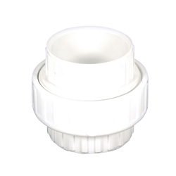 "Aquascape Threaded Union Fitting 1.25"" (MPN 99225)"