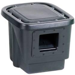 Aquascape Micro Skim (MPN 99771)