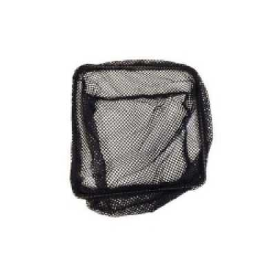 Aquascape Signature Series 200 & Microskim Debris Net (MPN 99775)