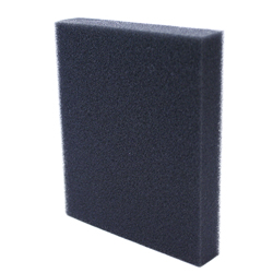 99932 - Matala Replacement Foam for Power Cyclone Pond Vacuum (MPN BOM Part no. 38)