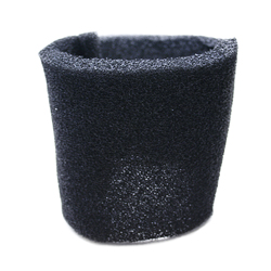 Matala Replacement Foam for Power Cyclone Pond Vacuum (MPN BOM Part no. 54)