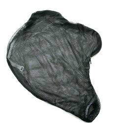 Matala Net Bag with Zipper & Magic Tie (MPN BOM Part no. 124-126)