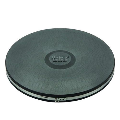 "99980 - Matala Membrane Air Disc 12"" (MPN BHB-MD-310)"