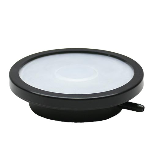 """Matala 3"""" Disc with Weighted Base (MPN MD-3W)"""