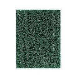 Matala Replacement mat for Savio Fullsize Skimmerfilter (MPN SSSFP)