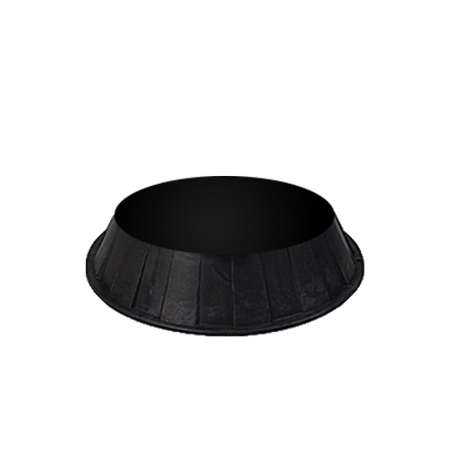 Aqua Ultraviolet Ultima II 4000 Filter Base (MPN A50060)