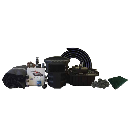 Anjon Manufacturing Professional Pond Kit (MPN APK0)