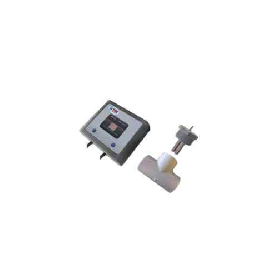 Anjon Manufacturing Ionizer (MPN AION)