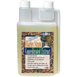Microbe-Lift Barley Straw Extract 32 oz. (MPN MLCBSE1L)