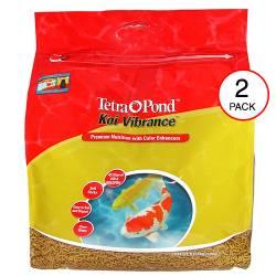 Tetra Koi Vibrance 8.27 lbs (2 Pack) (MPN 16491)