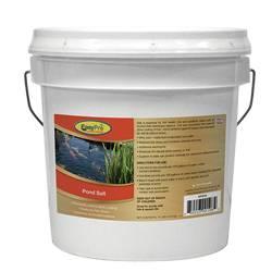 EasyPro Pond Salt - 10 lb. pail (MPN EPS10)