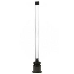 Anjon Manufacturing 75-Watt UV Replacement Glass Tube (MPN STSNGT75WATT)