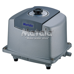 Matala Hakko HK100L  Linear Air Pump (MPN HK100L)