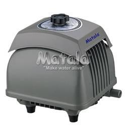 Matala Hakko  HK60L Linear Air Pump (MPN HK60L)