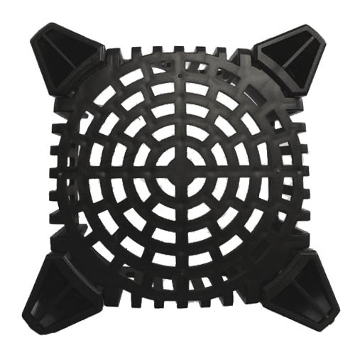 Anjon Replacement Intake Screen for MS550-MS2000 (MPN ISCMS5502000)